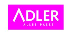 adler-slide.jpg