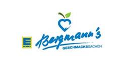bergmanns-slide.jpg