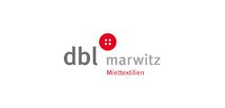 dbl-slide.jpg