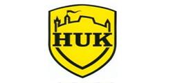 huk-slide.jpg