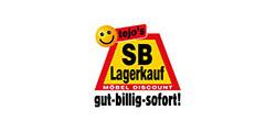 sb-lg-slide.jpg