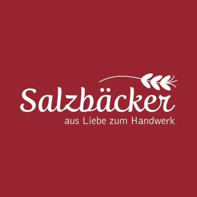 Salzbcker-Logo.png