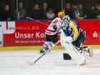 Spiel 1 gegen den REV Bremerhaven_11
