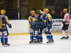 Spiel 1 gegen den REV Bremerhaven_2