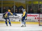 Spiel 1 gegen den REV Bremerhaven_6