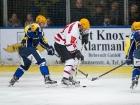 Spiel 1 gegen den REV Bremerhaven_7