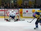 Spiel 2 gegen den REV Bremerhaven_12