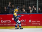 Spiel 2 gegen den REV Bremerhaven_5