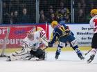 Spiel 2 gegen den REV Bremerhaven_7