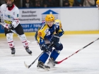 Spiel 2 gegen den REV Bremerhaven_8