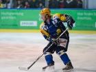 Spiel 2 gegen den REV Bremerhaven_9