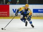 Spiel 2 gegen die Icefighters aus Salzgitter_11