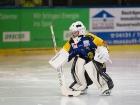 Spiel 2 gegen die Icefighters aus Salzgitter_1