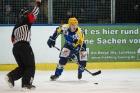Spiel 2 gegen die Icefighters aus Salzgitter_6