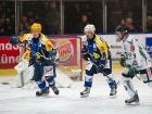 Spiel 2 gegen die Icefighters aus Salzgitter_7