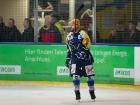 Spiel 2 gegen die Icefighters aus Salzgitter_8