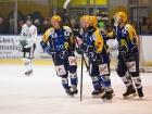 Spiel 2 gegen die Icefighters aus Salzgitter_9