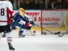 Spiel 1 gegen die Weserstars Bremen_12