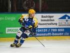 Spiel 1 gegen die Weserstars Bremen_3